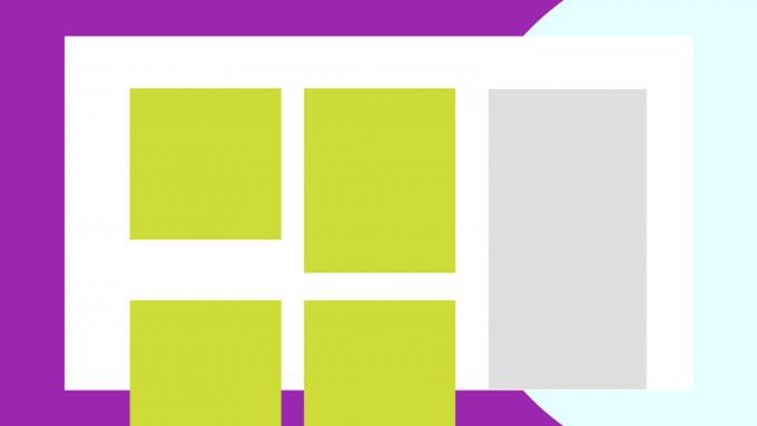 Flexboxで一覧リストを2列または3列にするカスタマイズ