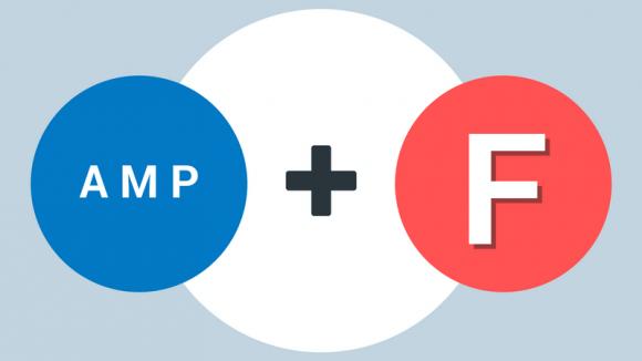 AMPでGoogle Fontsを使う2つの方法