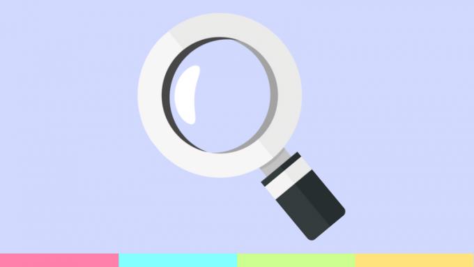 Simplicityの検索機能をカスタマイズ