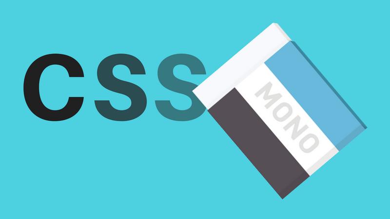 WordPressプラグインのCSSを削除