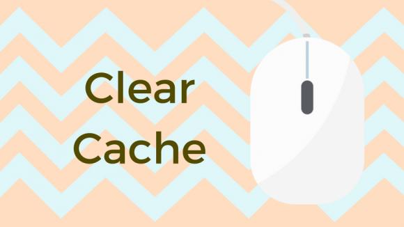 Chrome拡張機能Clear Cache