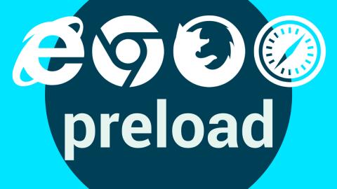 loadCSSを使いCSSを非同期で読み込み