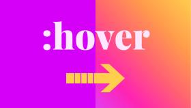 ホバーで背景色をグラデーションにする方法