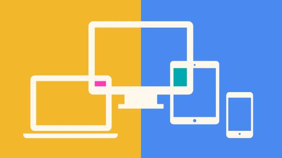 AMPのmedia属性を使い画面幅に最適なサイズのGoogle AdSenseにする方法