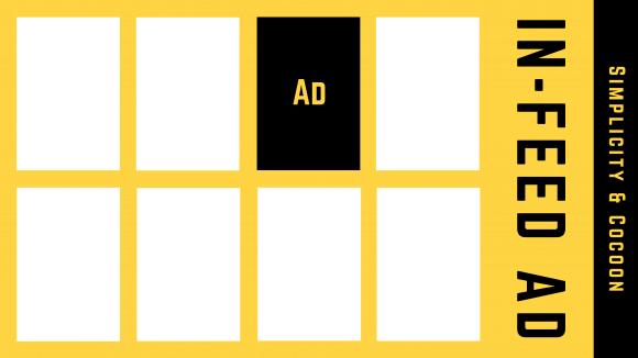 Google AdSenseのインフィード広告をWordPressテーマSimplicityとCocoonの関連記事の中に設置するカスタマイズ